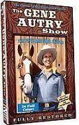 Gene Autry DVD