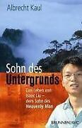 Brunnen Verlag