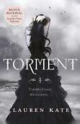 Torment Lauren Kate