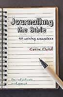 Journalling-the-Bible-von-Corin-Child-2014-Taschenbuch