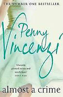 PENNY VINCENZI COLLECTION