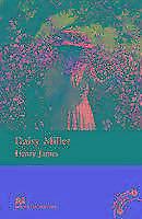 Daisy-Miller-Macmillan-readers-Pre-intermediate-Level-von-Henry-James