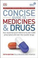 BMA Concise Guide t (5th Edition)  BOOK NEU