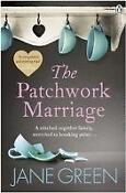 Jane Green The Patchwork Marriage