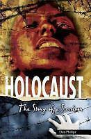 Holocaust von Dee Phillips (2013, Taschenbuch)
