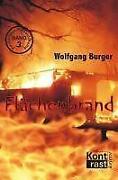 Wolfgang Burger