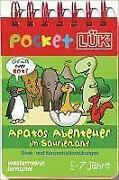 Pocket LÜK