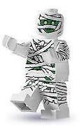 Lego Minifiguren Serie 9
