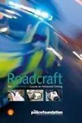 Roadcraft DVD