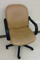 Excellent condition office chair for sale