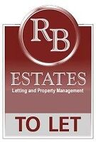 3 bed house in West Reading, UNFURNISHED, AVAIL NOW- RB ESTATES