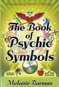 Psychic Books