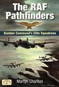 RAF Pathfinders