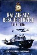 RAF Air Sea Rescue