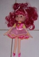 Strawberry shortcake doll for sale London Ontario image 1