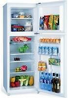 HISENCE HTFF210A FRIDGE FREEZER 203LTR Innaloo Stirling Area Preview