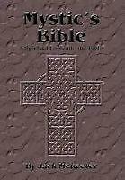 MYSTIC'S BIBLE Kitchener / Waterloo Kitchener Area image 1