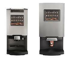 coffee machine for office, business and restaurant Gatineau Ottawa / Gatineau Area image 1