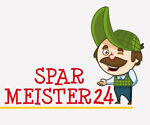 sparmeister24