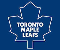 2x Maple Leafs Season Tickets Personal Seat License Sec 104 RED