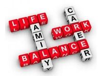 Work From Home - Self Employment - Sales - Lean to Earn £100,000 P/A - FT/PT