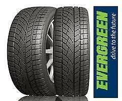 205/55R16 NEW WINTER TIRES INSTALLED/BALANCED/MOUNTED & TAX INCLUDED