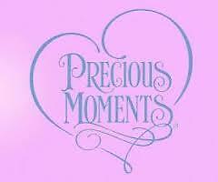 preciousmoments888