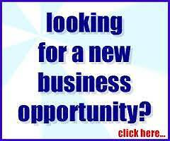 Become A Licensee - Toowoomba Region _ Visit Website Toowoomba Toowoomba City Preview