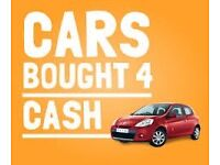 Sell you car / van the easy way we pay more then webuyanycar guaranteed