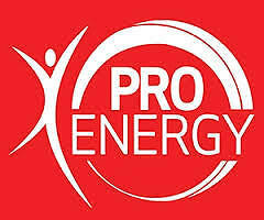 Pro Energy Weight Loss Foods - 1/2 Price!