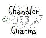 Chandler Charms