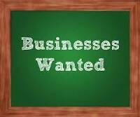 Wanted Profitable ongoing business