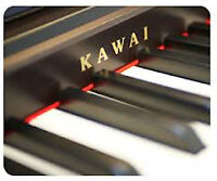 Kawai Pianos Up To 40% Off!