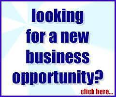 Join Our Group _ 34 Licensees _ Only 5 Brisbane Areas Remaining Brisbane City Brisbane North West Preview