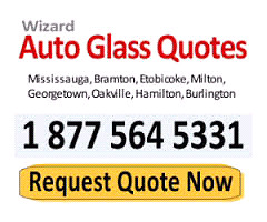 $40 AUTO GLASS REPAIRS MISSISSAUGA BRAMPTON AREA