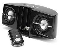 Altec Lansing Speaker System