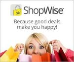 Shopwise Direct