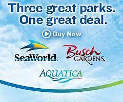 Busch Gardens Tampa Coupon Code 2013 Autos Post