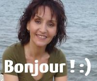 Learn Parisian French on Skype and Travel the World!