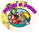 Julies Pets & Reptiles