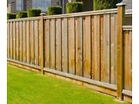 SPECIALISTS IN ALL KIND FENCING/BRICKWALLS!!