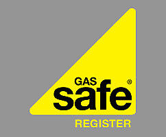 GAS SAFE ENGINEER / PLUMBER - COMPETITIVE RATES - NO CALL OUT CHARGES - QUICK RESPONSE SERVICE