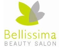Senior Beauty Therapist (experienced)