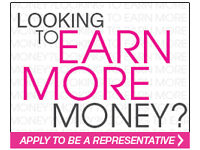 Avon beauty Reps Required URGENT! Immediate Start - No Experience - Work From home