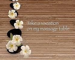 Mobile Massage Alphington Darebin Area Preview