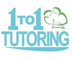 1-to-1 Classes: PTE, IELTS, Conversation, Writing - $20 per hour