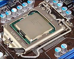Looking for LGA1155 CPU