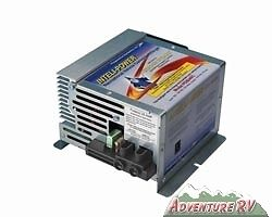 Progressive Dynamics Inteli-power RV Converter PD9245