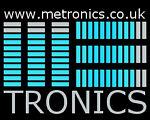 MetronicsLabShop