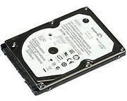 2 5 Festplatte SATA 500GB